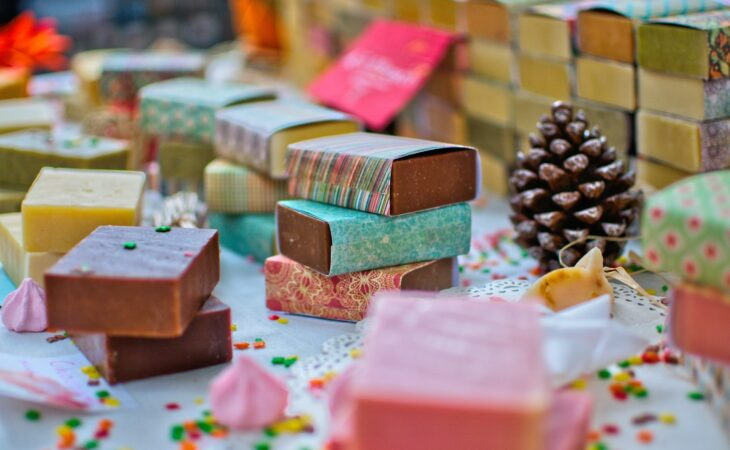 Eco-Friendly Gifts for Girls: Top 10 Ideas Image